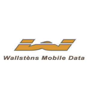 Wallstens Data